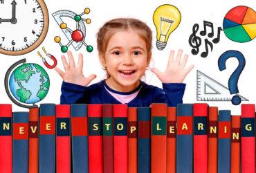 Educando-Seguro-Bienvenida