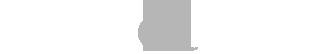 logo-footer-montalvo