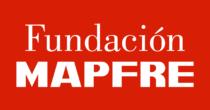 logo-fundacionmapfre