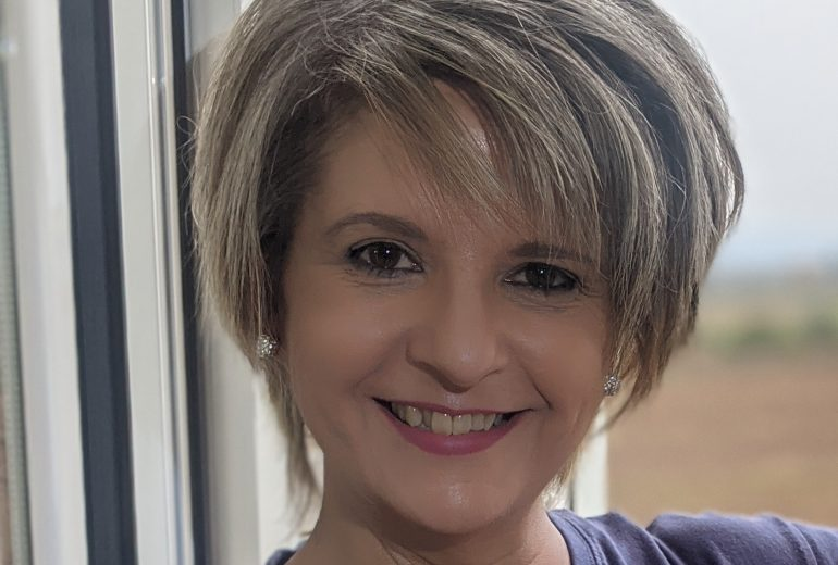 Maria Barcelo Martinez