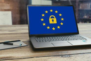 Dia Europeo Protección de Datos