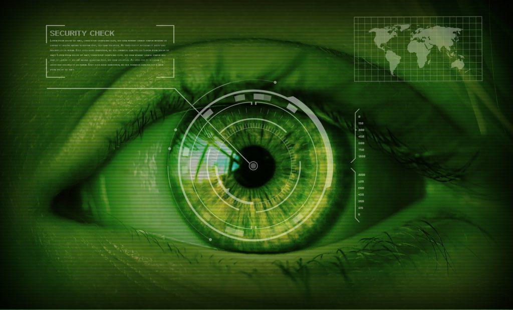 Dia Europeo Proteccion de Datos - Protection Report