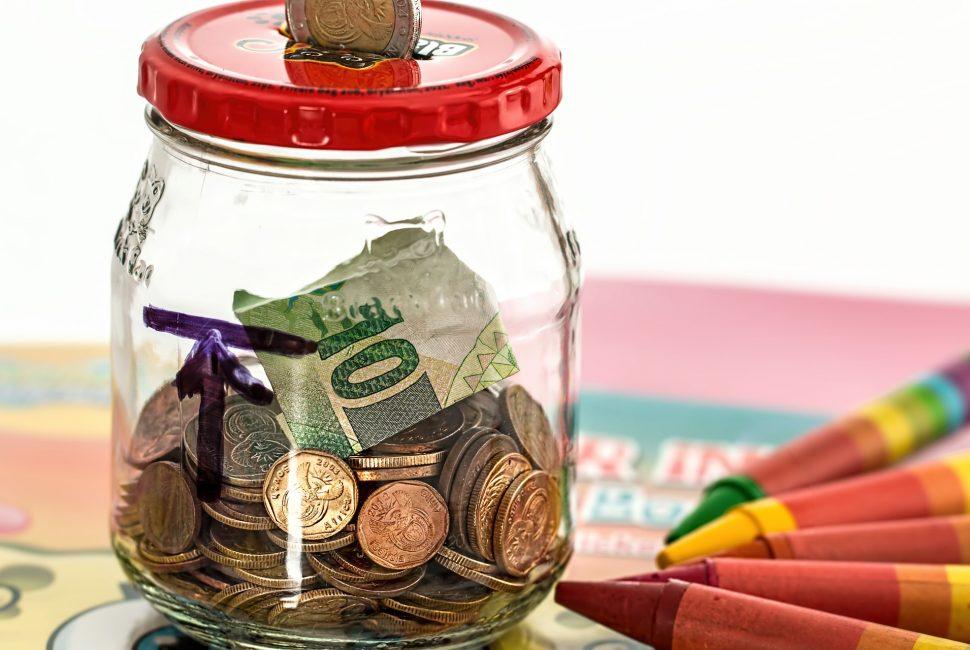 Educacion Financiera - Cutiño