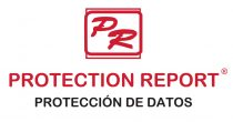 Protection Report