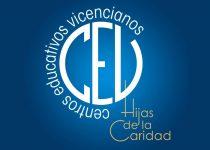 Centros Educativos Vicencianos Hijas de la Caridad