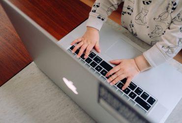 Huella Digital en Internet