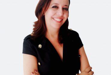 Rocio Guerrero