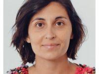 Irene Nadal