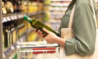 Precios subida supermercado